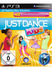 Just Dance Kids (PlayStation 3)