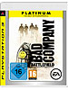 Battlefield Bad Company (PlayStation 3)