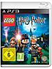 LEGO Harry Potter - Die Jahre 1-4 (PlayStation 3)