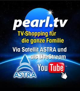 Pearl Online Tv