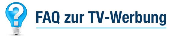 Pearl Tv Werbung